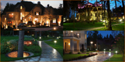 ei_landscape_lighting